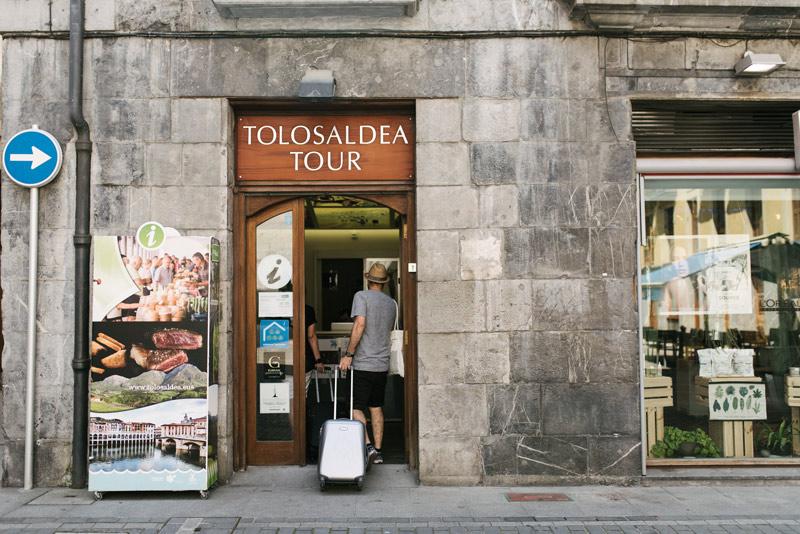 94f7c2705f9a1 Cuenta la historia de cómo una vez Tolosa se quemó